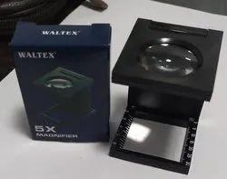 5x 7549 Waltex Magnifier
