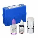 Water Hardness Testing Kits