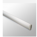 Led T5 Tube Light Aluminium 12 Watt