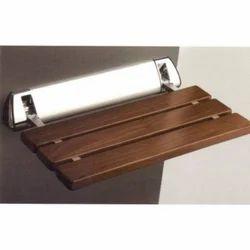 Folding Shower Seat