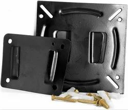 Projector Ceiling Mount Kit Ceiling Mount Projector