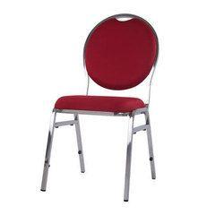 Hotel Banquet Chair