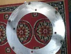 Torque Converter Plate