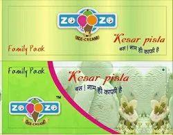 ZOZO Kesar Pista Family Pack