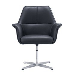 Sapphire-F025D Chair