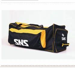 153c13ef068 Hockey Sports Bag