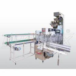 Automatic Mono Carton Packing Machine