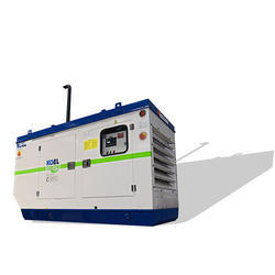 Generator in Jorhat, Assam | Get Latest Price from Suppliers of