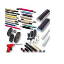 Textile Machine General Spares and Parts