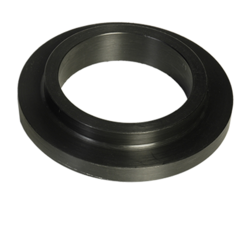 Parthiv Pp / Hdpe PP/HDPE Short Collar, Size: 3 inch-10 inch, Thickness (millimetre): 20mm Od To 630mm Od