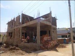 Industrial Building Contraction Service