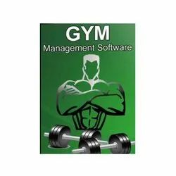 Gym Management Software Services