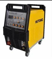 Hutong Tig 400 Welding machine