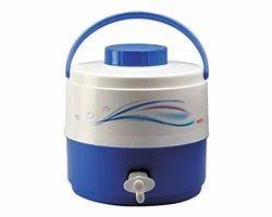 Milton Kool Musafir Plastic Water Jug, 5 Litres,