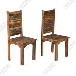 Wooden Dining Room Chair Lakdi Ki Dining Room Ki Kursi Latest