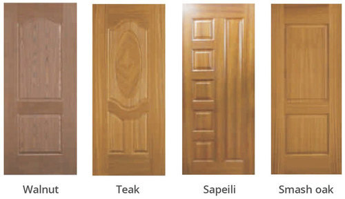 Marbone India Pvt Ltd Manufacturer Of Glass Panel Doors Modern