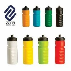 Promotional Grippe Water Bottle