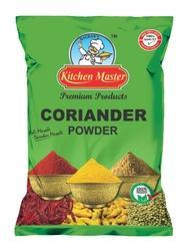 Bagban's Kitchen Master Coriander Powder 100gms 50gms