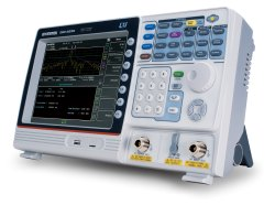 Spectrum Analyzer GSP-9330