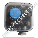 LGW Dungs Air Pressure Switch