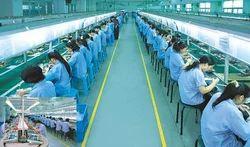 Contract Labour Audit Services