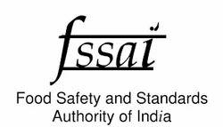 FSSAI Registration in Chowk