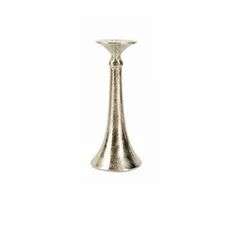 Metal Decorative Good Quality Vase
