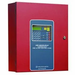 MS-9200UDLS Fire Alarm Panel