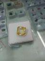 Natural Yellow Sapphire Ceylon