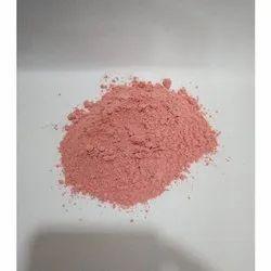 Antique Pitambari Shining Powder, Pack Size: 1 Kg