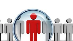 Recruitment Service