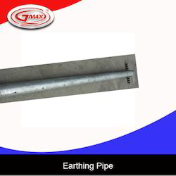 Earthing Pipe