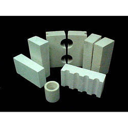 HF Insulation Bricks