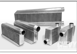 Air Intercoolers