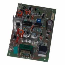 Inverter Kits