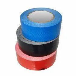 双面HDPE胶带