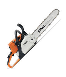 MS 210 STIHL Chainsaw