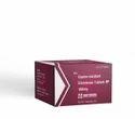 Gastro-resistant Diclofenac Tablets BP 100mg