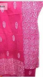 Ladies Suit Fabric