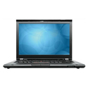 Refurbished Lenovo T430 Laptop, 8 Gb