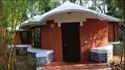 Den Ac Cottage Rental Service
