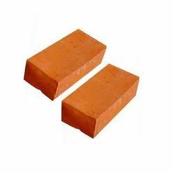 Building Red Bricks