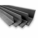 H11 Die Steel Angle