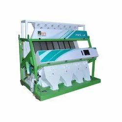 Mark JX 280 Sorting Machines