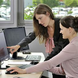 Student Management Services