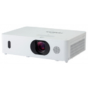 CP-WU5500 Hitachi Projector
