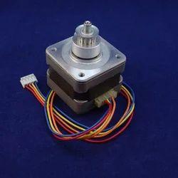 Micros60 ABX Motor
