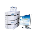 YL9100 Plus HPLC (Analytical HPLC)