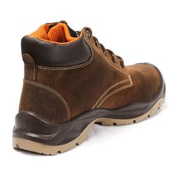 T TORP REDDING 02 COMPOSITE TOE Water Resistant Safety Shoes