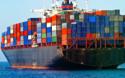 海洋货物保险